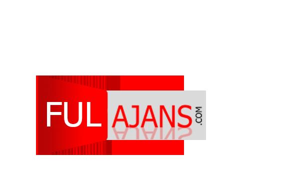 fulajans.com