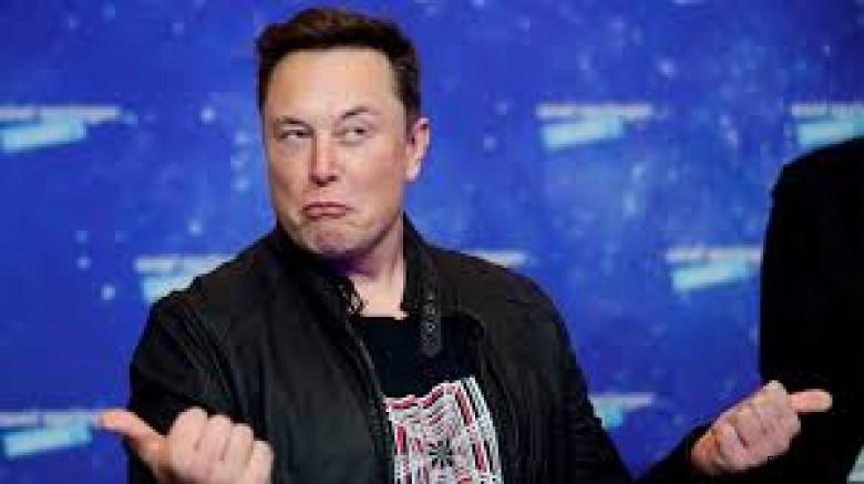 Elon Musk'tan Çarpıcı Açıklamalar