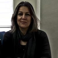 Beyhan Ergen